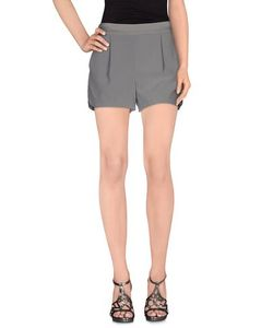 Hugo | Trousers Shorts Women On