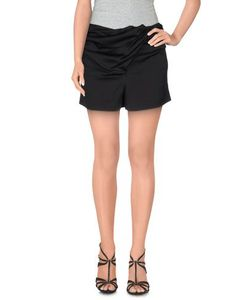 Cédric Charlier | Cedric Charlier Trousers Shorts Women On