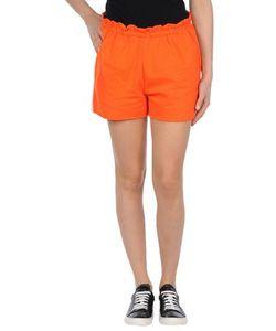 GAËLLE BONHEUR | Trousers Shorts Women On