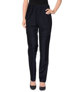 Dubié | Dubié Trousers Casual Trousers Women On