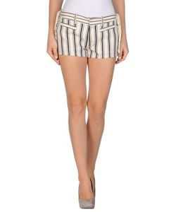 Vanessa Bruno | Trousers Shorts Women On
