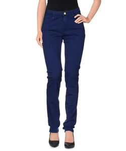 Re-Hash | Trousers Casual Trousers Women On
