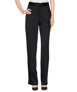 Protagonist | Trousers Casual Trousers Women On