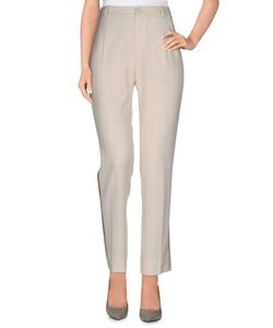 Bouchra Jarrar | Trousers Casual Trousers Women On