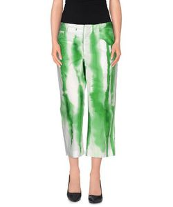Ter Et Bantine   Trousers 3/4-Length Trousers Women On