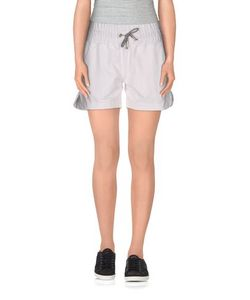 Capobianco | Trousers Shorts Women On