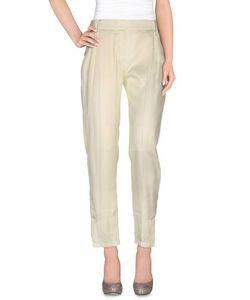 Mm6 Maison Margiela   Mm6 By Maison Margiela Trousers Casual Trousers Women On