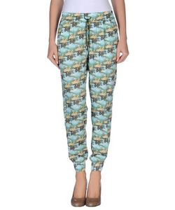 Emma Cook | Trousers Casual Trousers Women On
