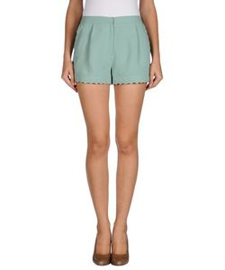 Emma Cook | Trousers Shorts Women On