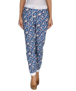 Sacai Luck | Trousers Casual Trousers Women On