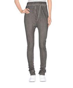 Barbara I Gongini | Trousers Casual Trousers Women On