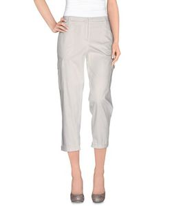 P.A.R.O.S.H. | Trousers Casual Trousers Women On