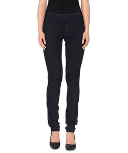 Koral | Trousers Casual Trousers Women On