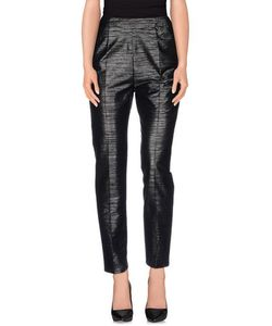Isa Arfen | Trousers Casual Trousers Women On