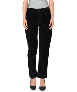 Manuel Ritz | Trousers Casual Trousers Women On