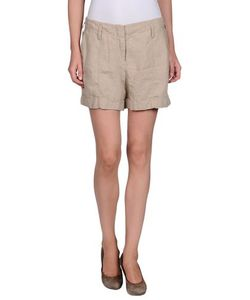 Dkny Pure | Trousers Shorts Women On
