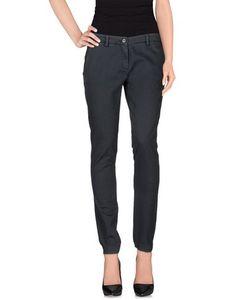Manuel Ritz   Trousers Casual Trousers Women On