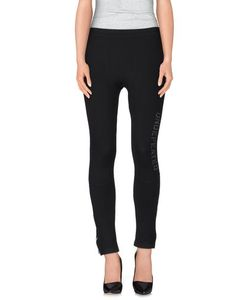 Undefeated | Trousers Leggings Women On
