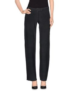 Avant Toi | Trousers Casual Trousers Women On