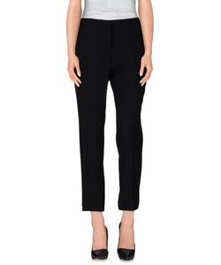 Issa | Trousers Casual Trousers Women On