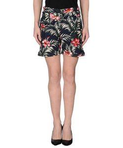 Edwin | Trousers Shorts Women On