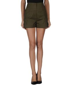 Alexis Mabille | Trousers Shorts Women On
