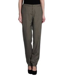 Jonathan Saunders | Trousers Casual Trousers Women On