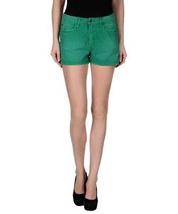 Osklen | Trousers Shorts Women On