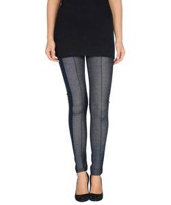 Kai-Aakmann   Kai Aakmann Trousers Leggings Women On