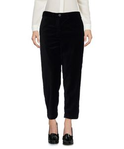 Casey Casey | Trousers Casual Trousers Women On