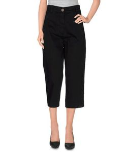 Jeordie's | Trousers 3/4-Length Trousers Women On