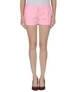 Sundek | Trousers Shorts Women On