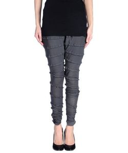 Giovanni Cavagna | Trousers Leggings Women On