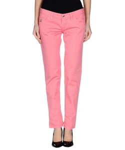 Hogan | Trousers Casual Trousers Women On
