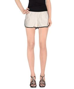 Unravel | Trousers Shorts Women On