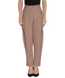 Comeforbreakfast | Trousers Casual Trousers Women On
