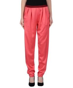 Thakoon Addition | Trousers Casual Trousers Women On