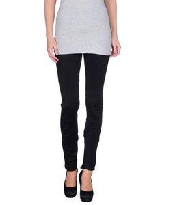 Neil Barrett | Trousers Leggings Women On