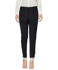 'S Max Mara | Trousers Casual Trousers Women On