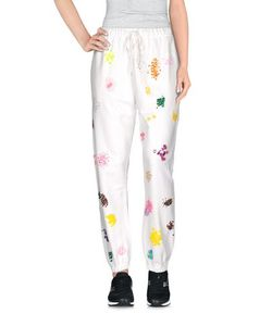 Ashish | Trousers Casual Trousers Women On