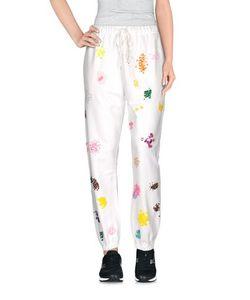 Ashish   Trousers Casual Trousers Women On