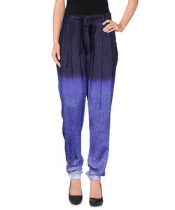 Stills | Trousers Casual Trousers Women On