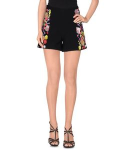 Clover Canyon | Trousers Shorts Women On