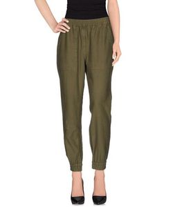 Nlst   Trousers Casual Trousers Women On