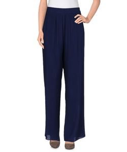 Iris von Arnim | Trousers Casual Trousers Women On