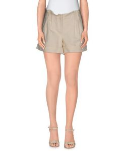 Blumarine | Trousers Shorts Women On
