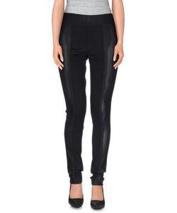 DKNY | Trousers Leggings Women On
