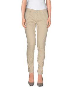 Juicy Couture | Denim Denim Trousers Women On