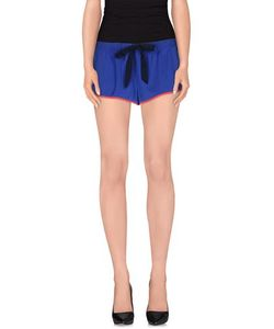 Juicy Couture | Trousers Shorts Women On