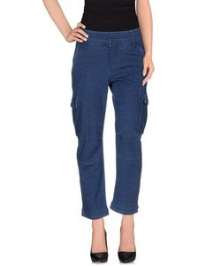 Juicy Couture | Trousers 3/4-Length Trousers Women On